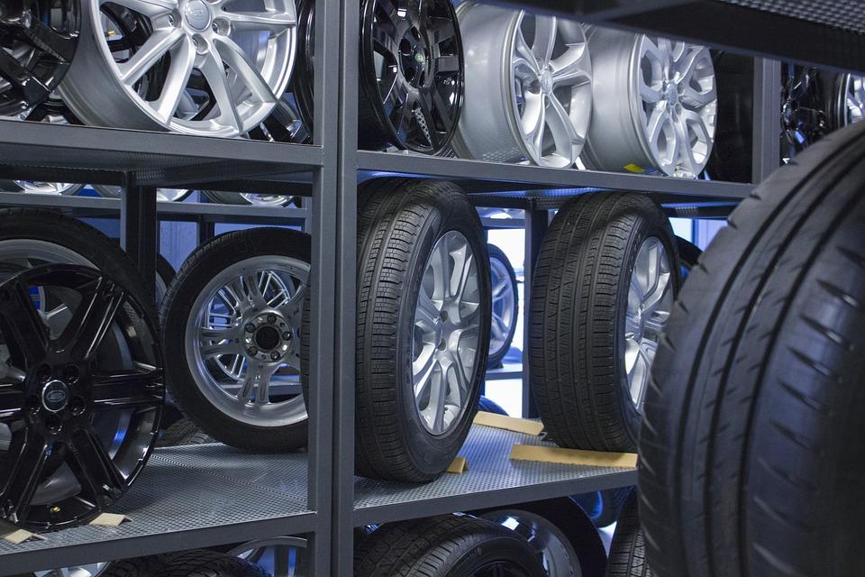 tires-2989872_960_720